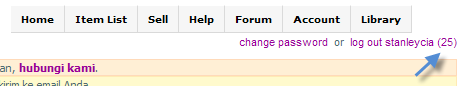 Feedback login.png