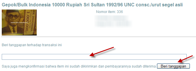 Feedback buyer.png