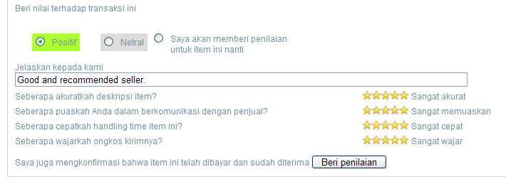 Feedback seller3.png