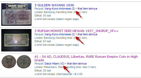 Feedback seller.png