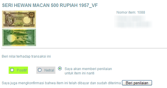 Feedback seller2.png